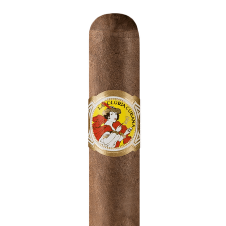 Double Corona, , seriouscigars