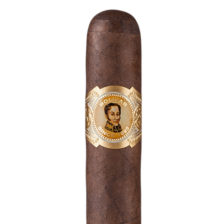 No. 654, , seriouscigars