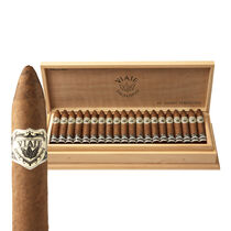 Exclusivo Short Perfecto, , seriouscigars