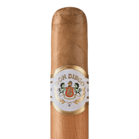 Privada No. 4, , seriouscigars