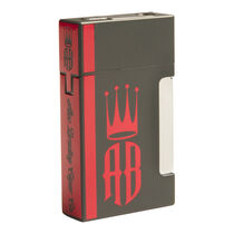 Alec Bradley Red, , seriouscigars