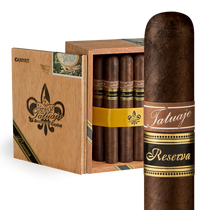 7th Reserva, , seriouscigars