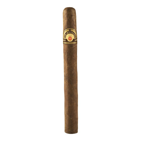 Prominente, , seriouscigars