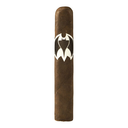 Robusto BP, , seriouscigars
