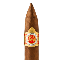 Magic Mountain, , seriouscigars
