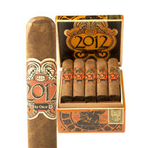 Short Robusto, , seriouscigars