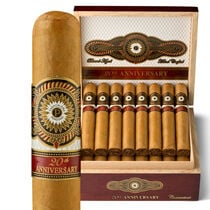 Sungrown Epicure, , seriouscigars