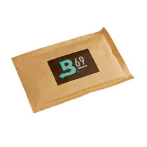 Boveda Humidity Pack 69 Small, , large