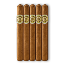 Duke of Devon, , seriouscigars