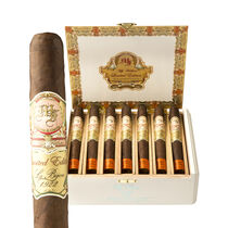 Limited Edition Toro, , seriouscigars