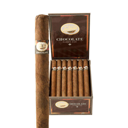 Chocolate, , seriouscigars