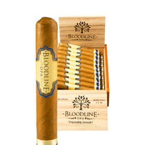 Blonde Robusto, , seriouscigars