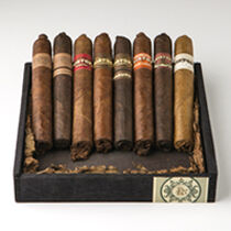 Kristoff Collection, , seriouscigars