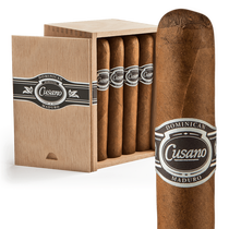 Robusto CE, , seriouscigars