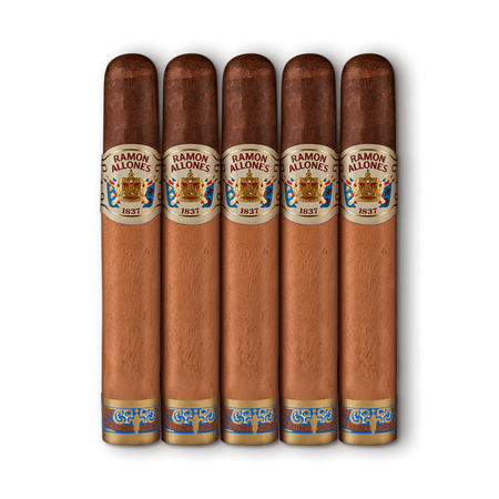Gustoso, , seriouscigars