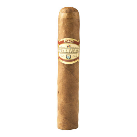 Luminoso, , seriouscigars