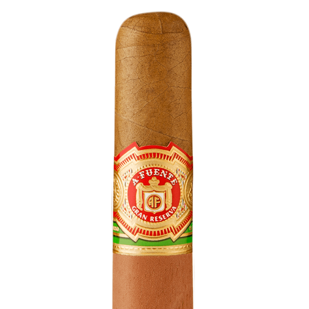 Royal Salute, , seriouscigars