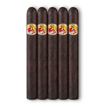 Charlemagne, , seriouscigars