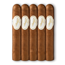 No. 5  5-Pack, , seriouscigars