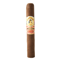 Pomposo, , seriouscigars