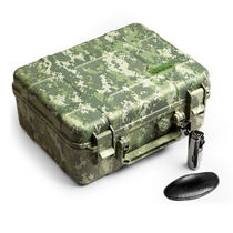 Military Dad Accessory Kit, , seriouscigars