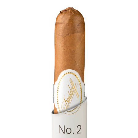 No. 2 Tubos, , seriouscigars