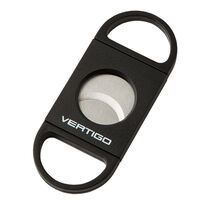 Lil Bro 60-Ring Closed Back Cutter, , seriouscigars