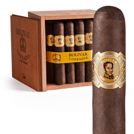 No. 554, , seriouscigars