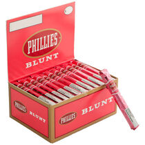 Blunt Strawberry, , seriouscigars