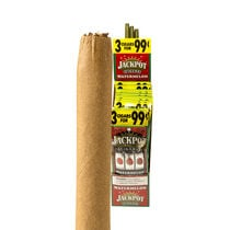 Cigarillo Watermelon, , seriouscigars