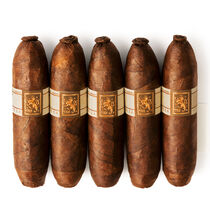 Flying Pig 5-Pack, , seriouscigars