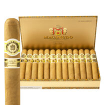 Gold Brick, , seriouscigars