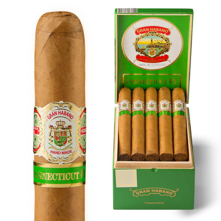 Imperiales, , seriouscigars
