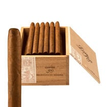 109 Lonsdale, , seriouscigars
