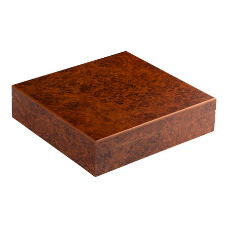 Wood Humidor, , seriouscigars