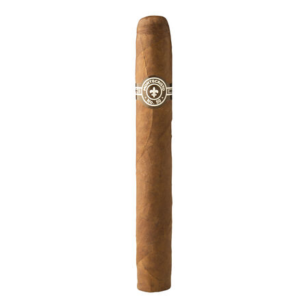 No. 50, , seriouscigars