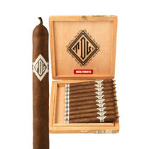 Mas Fuerte Thick Lonsdale, , seriouscigars