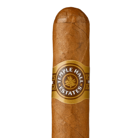 No. 550, , seriouscigars