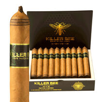 Killer Bee Limited Edition Connecticut, , seriouscigars