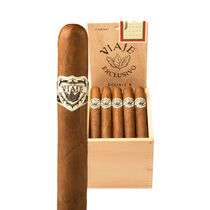Exclusivo Double Robusto, , seriouscigars