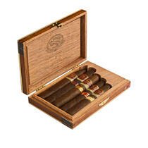 Padron Family Reserve Gift Pack Maduro, , large