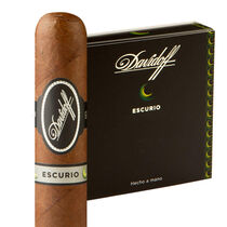 Petit Robusto 4-Pack, , seriouscigars
