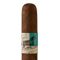 Bull Churchill, , seriouscigars