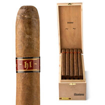 F9 Lonsdale, , seriouscigars