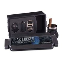 Cigar Locker, , seriouscigars