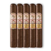 Grand Robusto, , seriouscigars