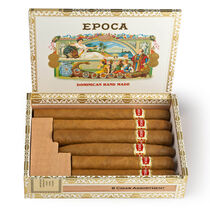 6-Cigar Collection, , large