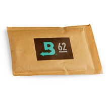 Large Humidity Pack 62, , large