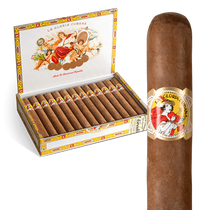 Glorias, , seriouscigars