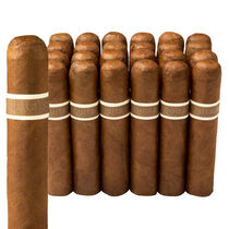 Knuckle Dragger Bundle, , seriouscigars